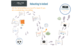 Copy of Relocating to Ireland
