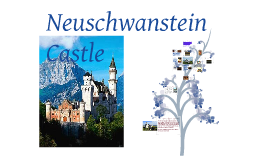 Copy of Neuschwanstein Castle
