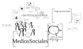 Empresas y medios sociales