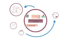Copy of Copy of Alcalosis metabólica