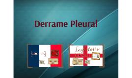 Copy of Copy of  literatura en Francia e Inglaterra