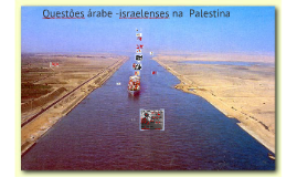 Copy of Copy of Israel x Arabia naldo