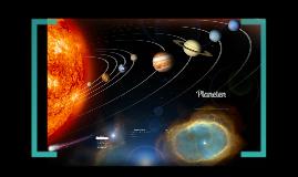 planeten  (se,el)