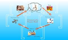 Communication Process Model