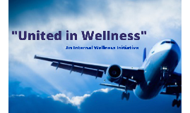 United in Wellness