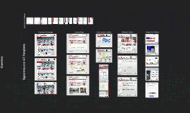 Signarama.com 4.0 Templates