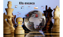 Els escacs