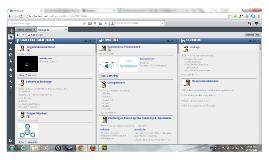 HootSuite - Strategic Brief