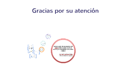 ECIQ3_Granada