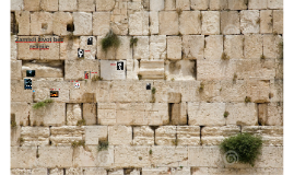 Nehemija 4