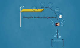 Question Strategy