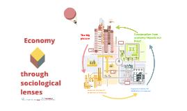 Intro4.1 Glob11.1: Economy