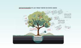 Copy of restructuración de las zonas verdes en Barranquilla