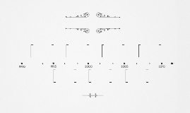 A christmas carol plot diagram by alyssa diaz on prezi untitled prezi ccuart Choice Image