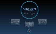 Catálogo Lamp Design