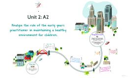 Unit 2: A2
