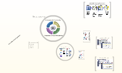 Sample Corporate Presentation