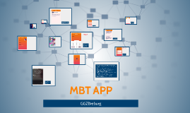 Copy of MBT APP