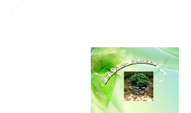 Copy of Presentacion Sistema de Gestion Ambiental