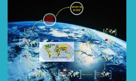 World Geography Prezi