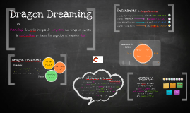Copy of Dragon Dreaming_intro for Start-up´s