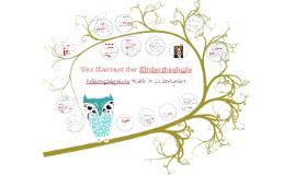 Copy of Kindertheologie
