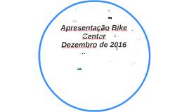 Bike Center Ribeirão Preto - dezembro 2016