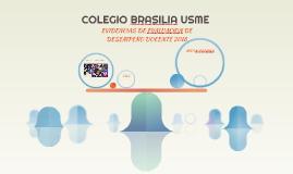COLEGIO BRASILIA USME