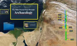 Archaeology v2