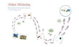 Copy of Utsira Villsaulag