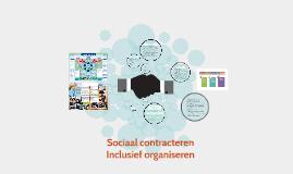 Copy of Inclusief organiseren