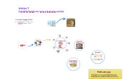 Copy of Copy of produção de queijo