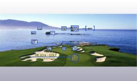 Copy of Golf 2014 - 13 PED