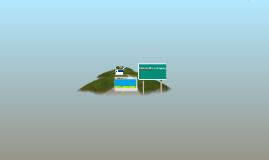Bienvenido a Uruguay