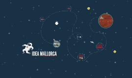 IDEA MALLORCA