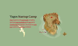 Startup Camp