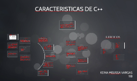 Copy of CARACTERISTICAS DE C++
