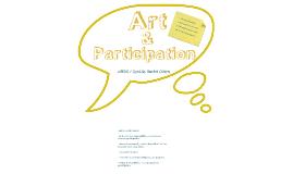 Art&participation