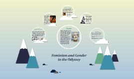 Feminism and Gender