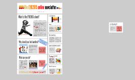 EYD2015 newsletter
