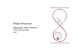 KeepTrek Project Proposal