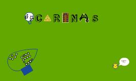 Copy of Ocarinas