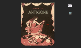 Copy of sofocle_antigone