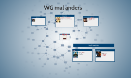 Copy of WG mal anders
