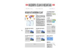Copy of MASUKNYA ISLAM DI INDONESIA