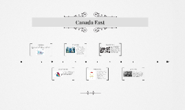 An Introduction To Canada East