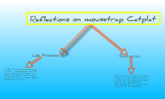 Physics Unit 7 Reflecltions