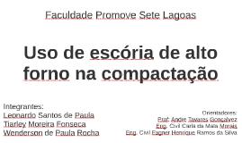 Faculdade Promove Sete Lagoas MG.  Campus2   2018 Integrantes:  Leonardo Santos de Paula Tiarley Moreira Fonseca Wenderson de Paula Rocha