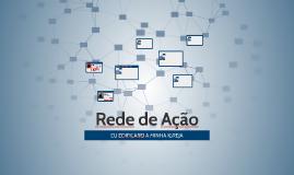 Rede de Ação