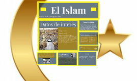 Copy of El Islam